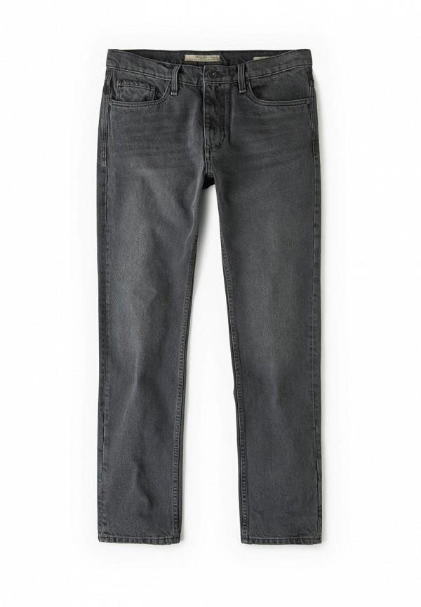 Мужские прямые джинсы Mango Man 83060002