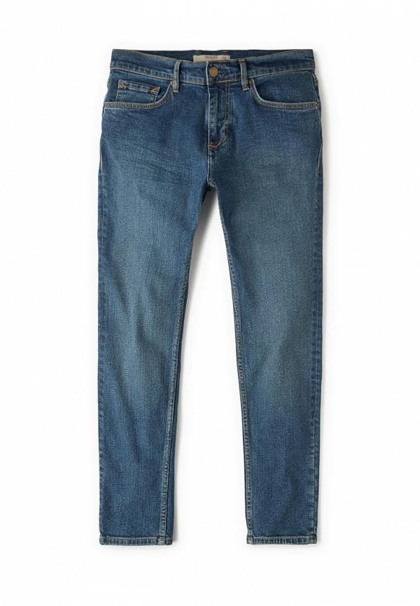Зауженные джинсы Mango Man 83013019