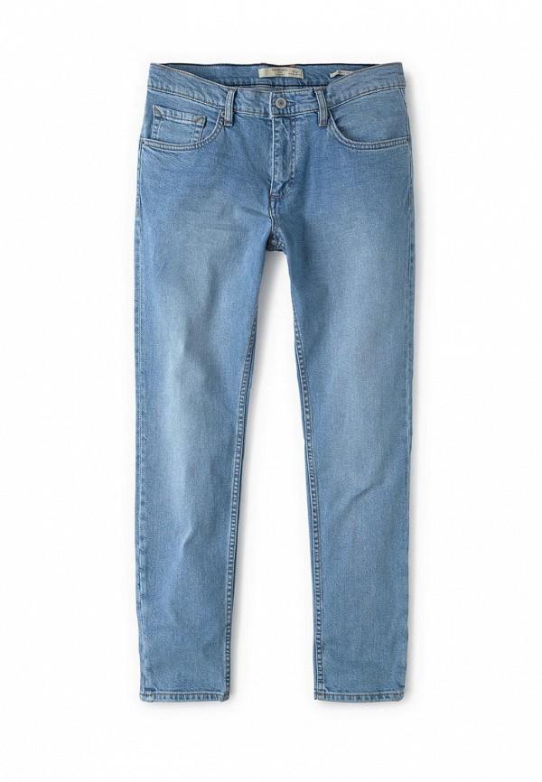 Зауженные джинсы Mango Man 83003007