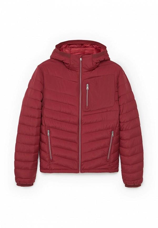 Куртка Mango Man 83093008