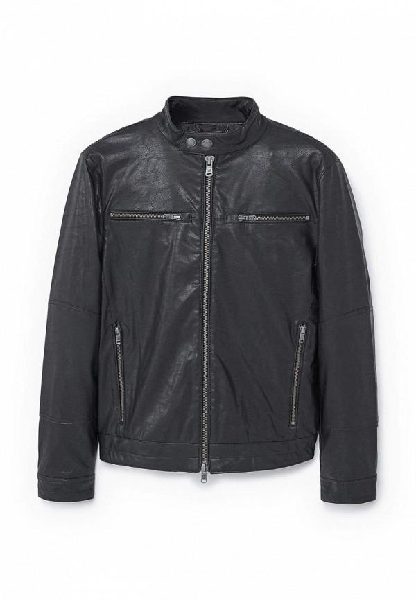 Куртка Mango Man 83010138
