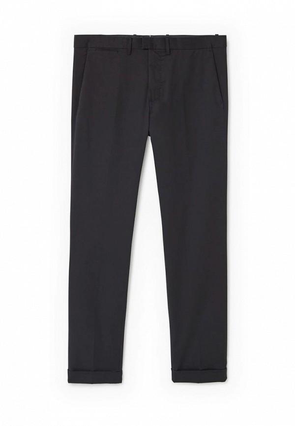 Мужские повседневные брюки Mango Man 83090013