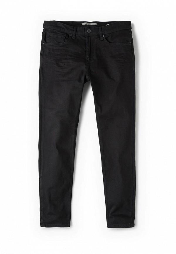 Зауженные джинсы Mango Man 83003004