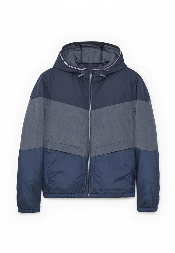 Куртка Mango Man 83033003