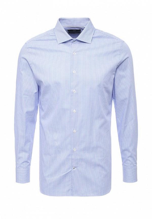 Рубашка с длинным рукавом Mango Man 84000089