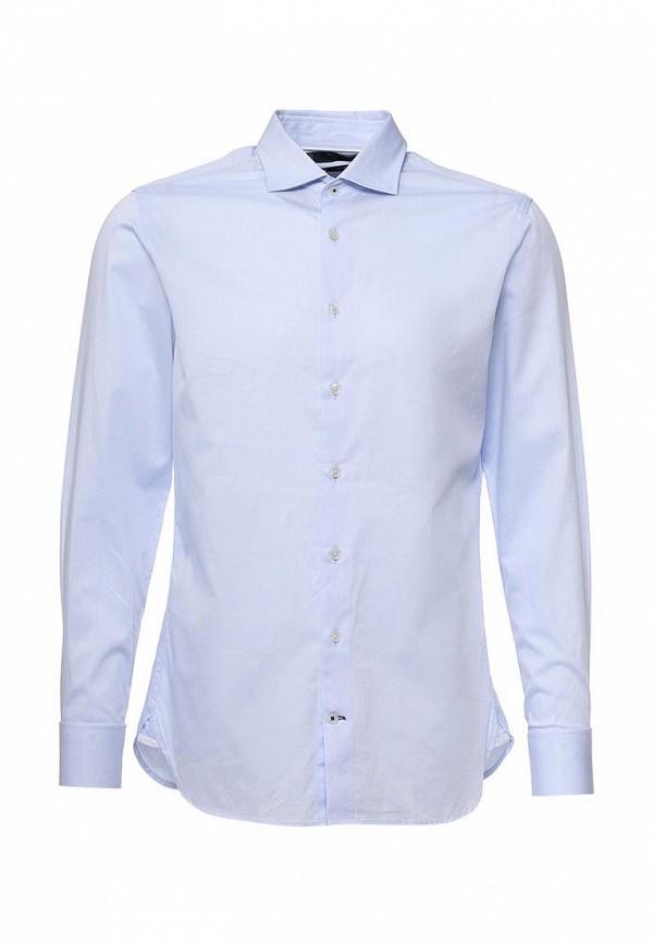 Рубашка с длинным рукавом Mango Man 84000079