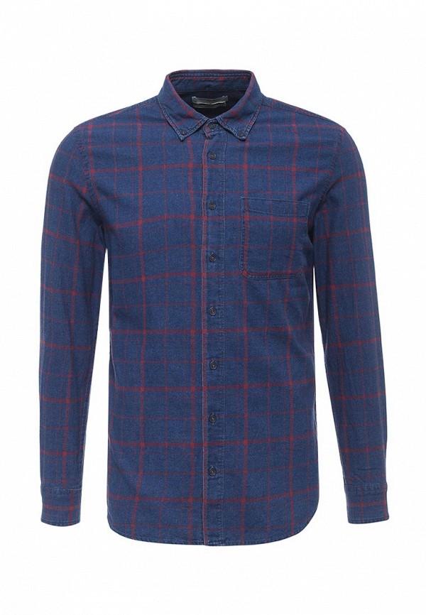 Рубашка с длинным рукавом Mango Man 84023018