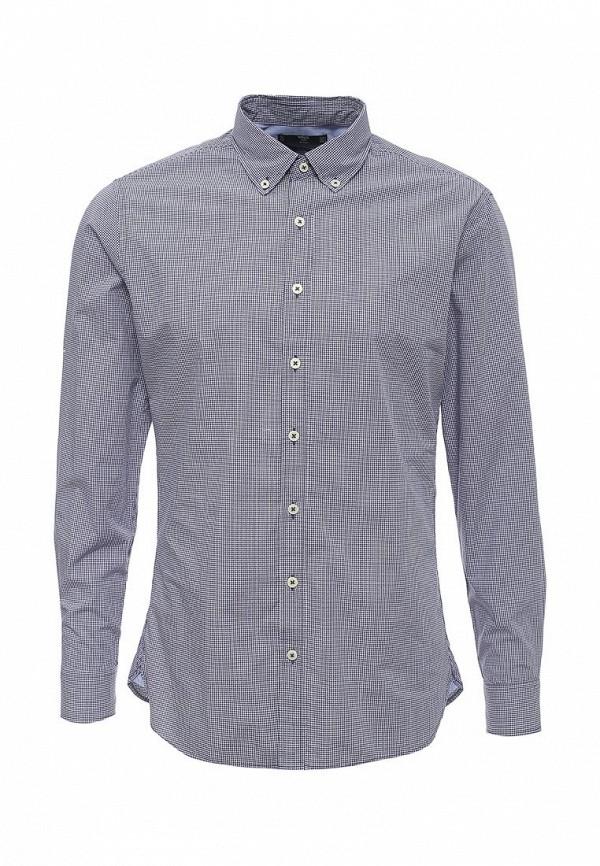 Рубашка с длинным рукавом Mango Man 84080028
