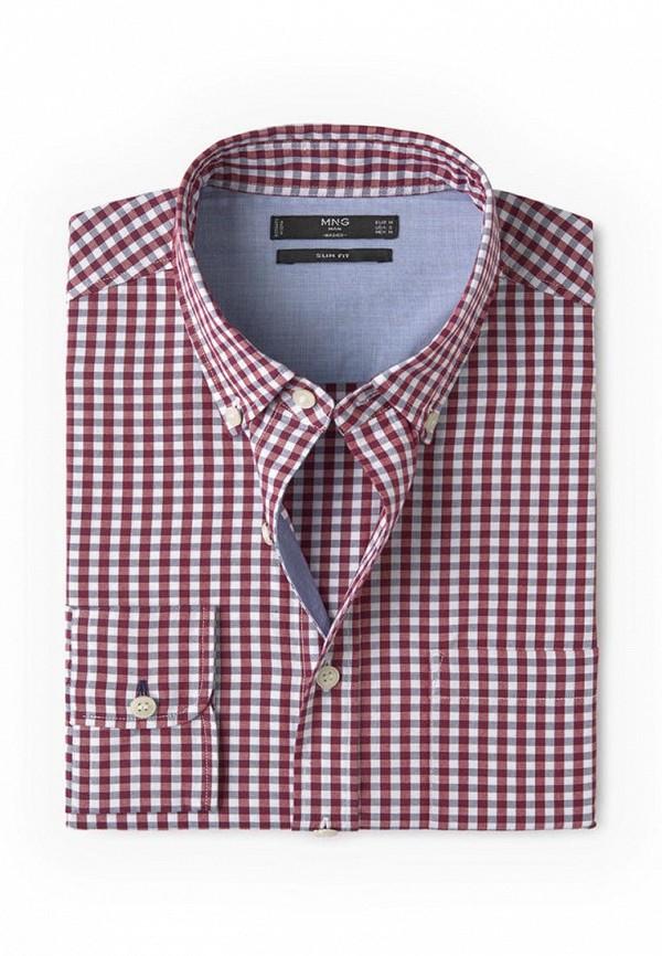 Рубашка Mango Man 84040024