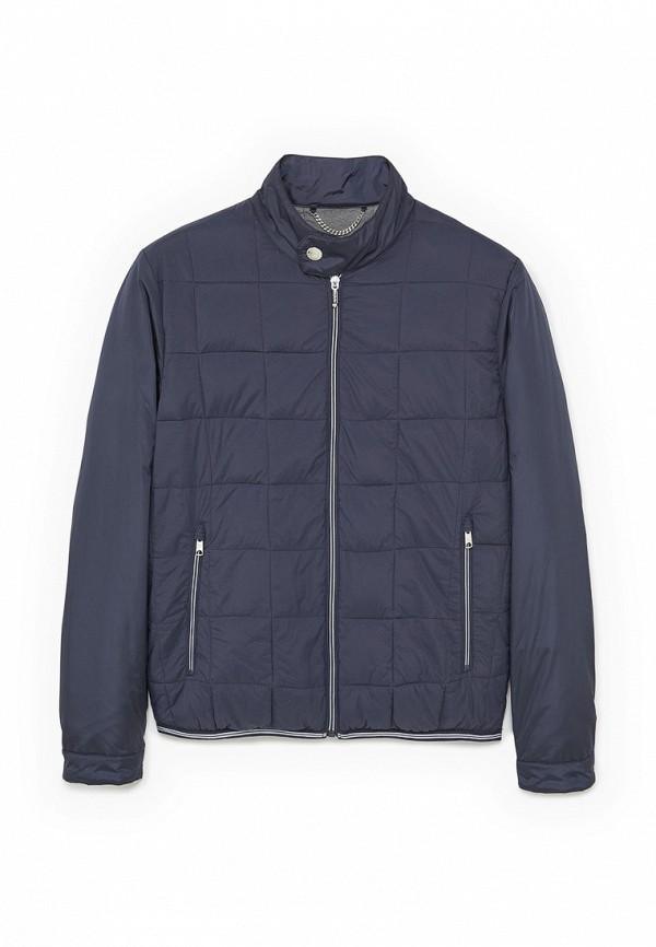 Куртка Mango Man 83080009