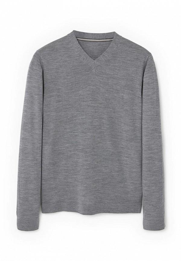 Пуловер Mango Man 83010023