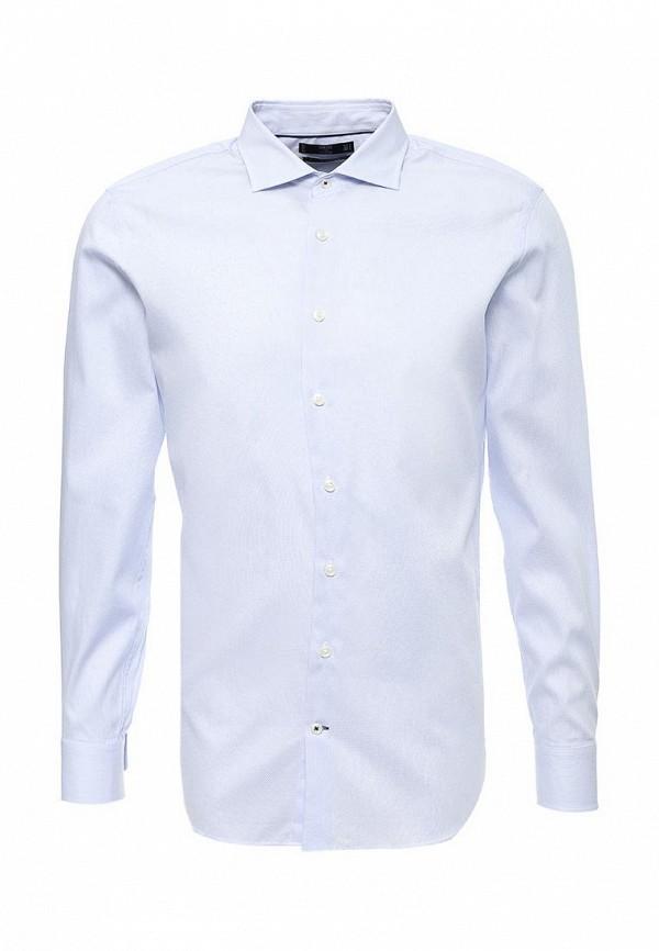 Рубашка с длинным рукавом Mango Man 84070024