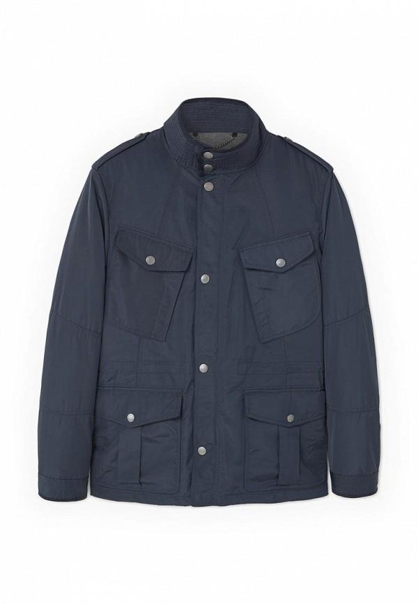 Куртка Mango Man 83023008