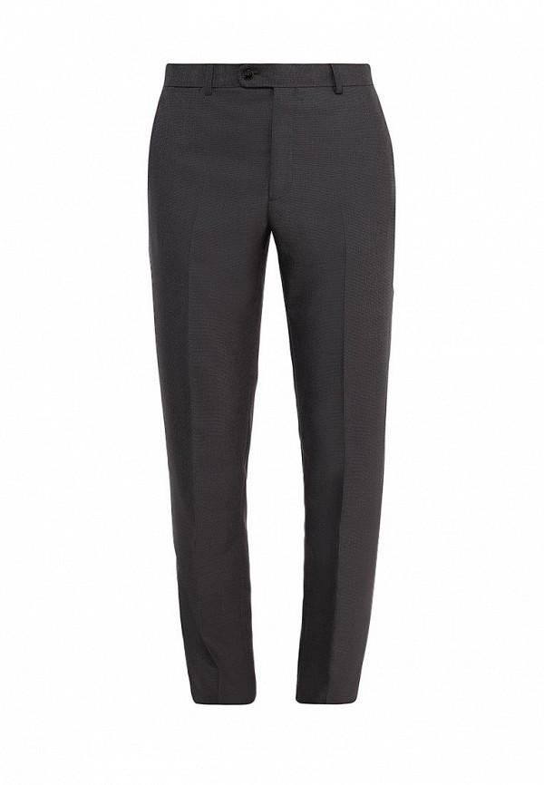 Мужские классические брюки Mango Man 83080087