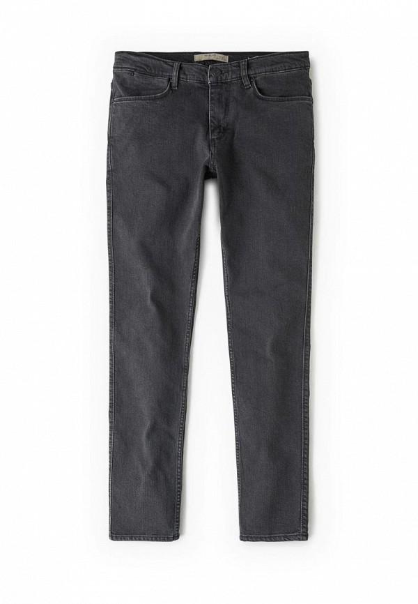 Зауженные джинсы Mango Man 83003017