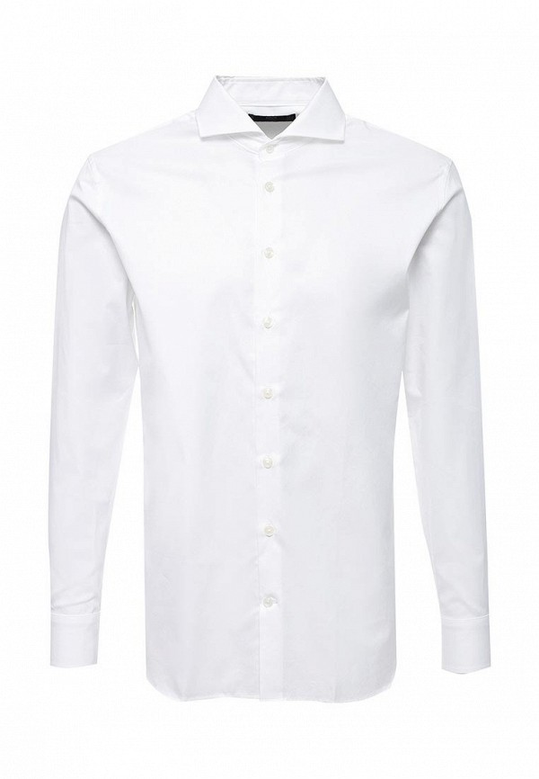 Рубашка с длинным рукавом Mango Man 84080161