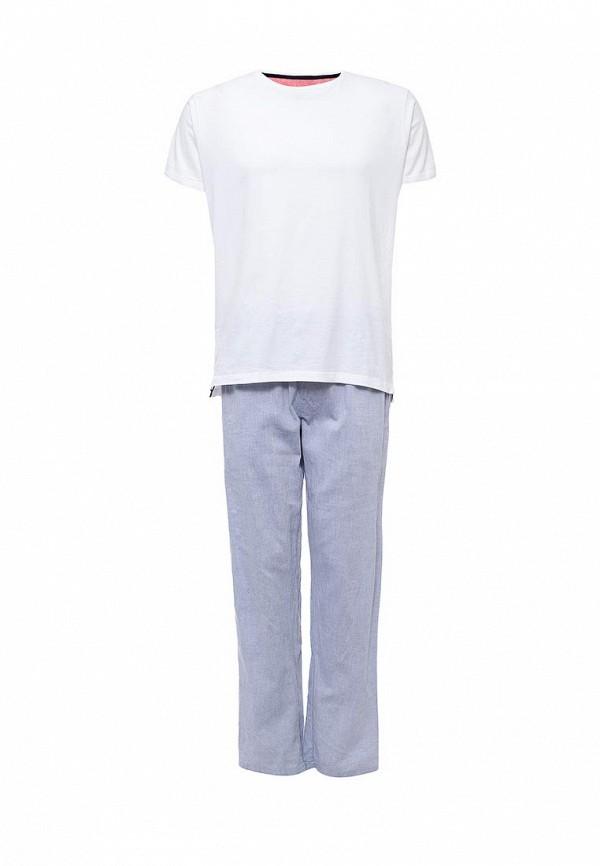 Пижама Mango Man 83070065