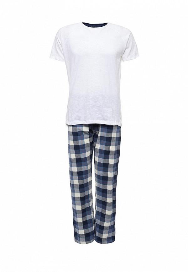 Пижама Mango Man 83090063