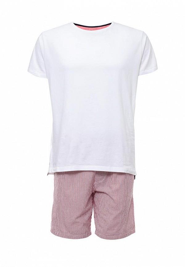 Пижама Mango Man 83060066