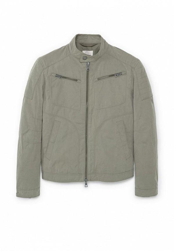 Куртка Mango Man 83005001