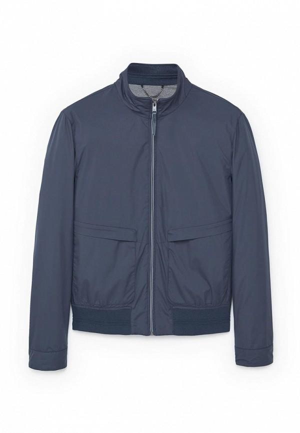 Куртка Mango Man 83025000