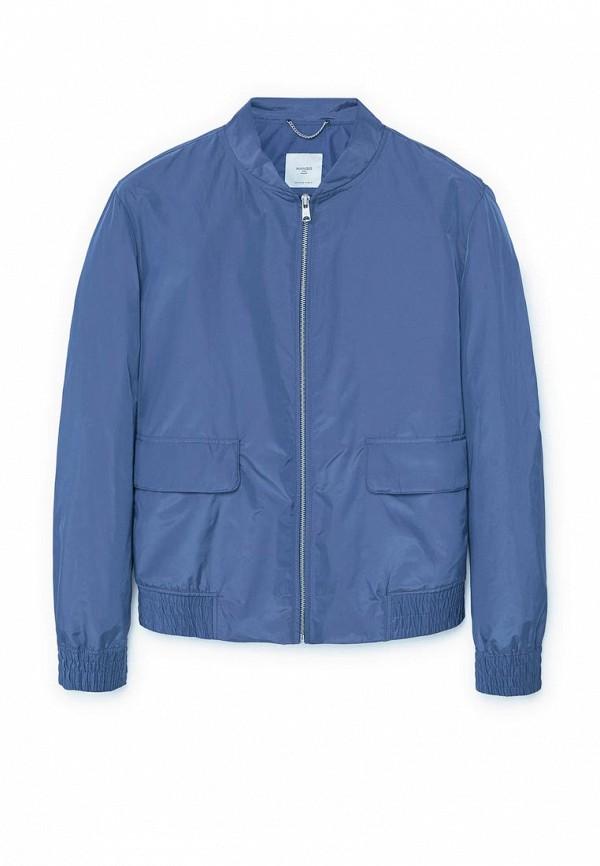 Куртка Mango Man 83025004
