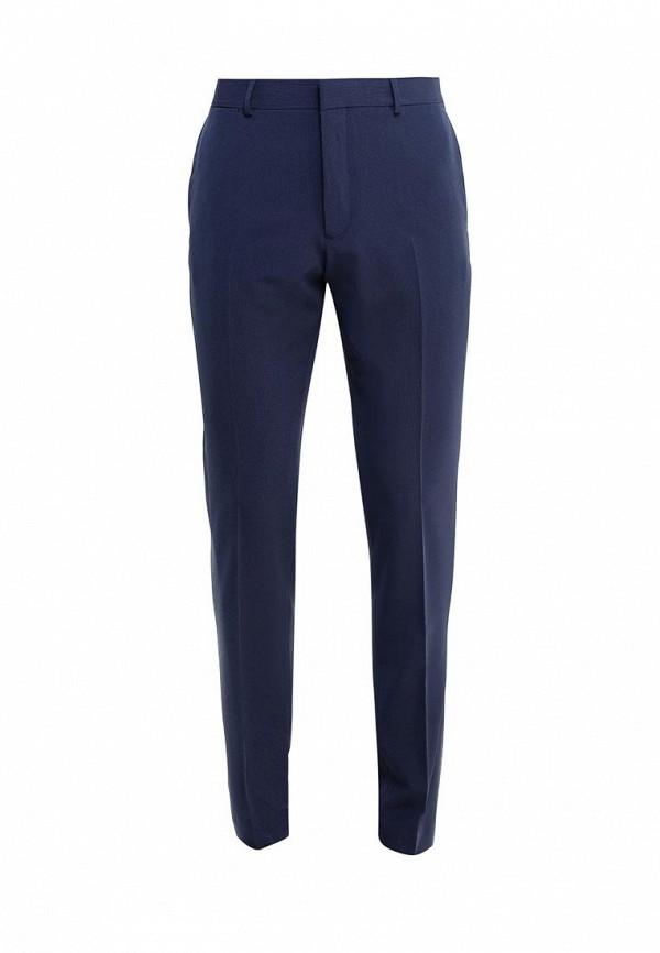 Мужские классические брюки Mango Man 83035502