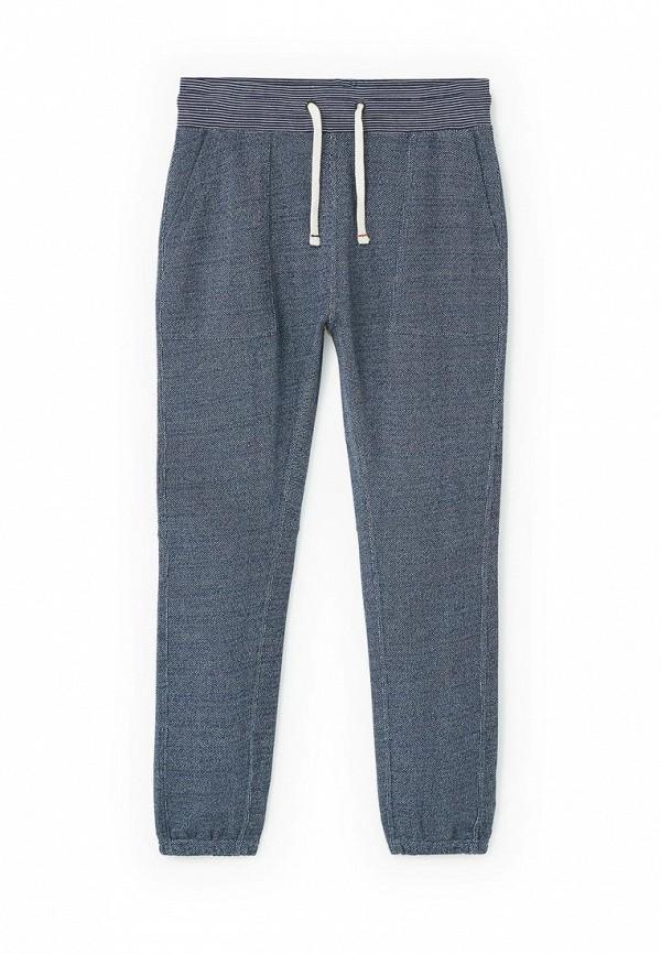 Мужские спортивные брюки Mango Man 83077003