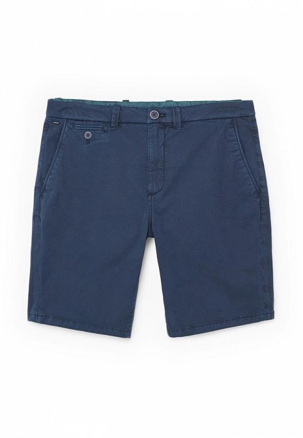 Мужские повседневные шорты Mango Man 83017010