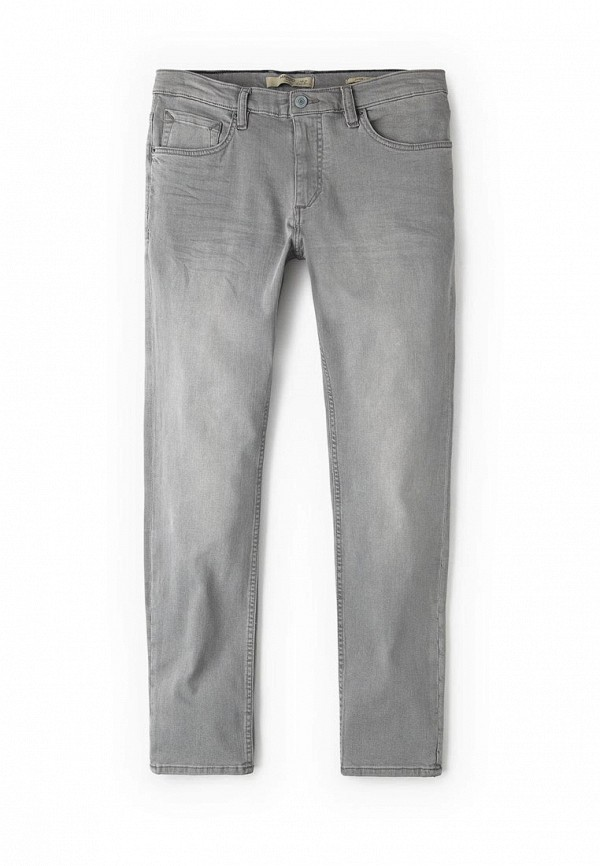 Мужские прямые джинсы Mango Man 83007504