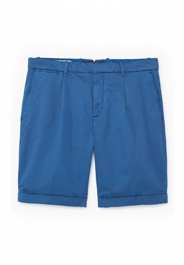 Мужские повседневные шорты Mango Man 83017009