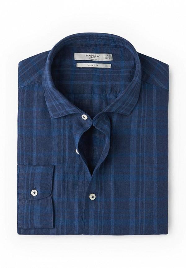 Рубашка Mango Man 84007012