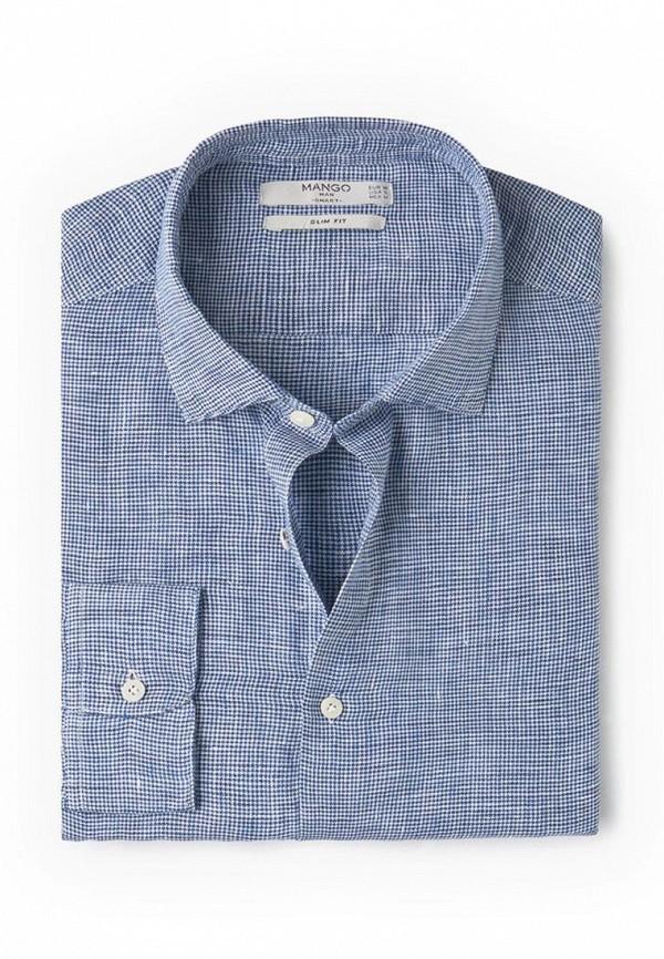 Рубашка Mango Man 84007009