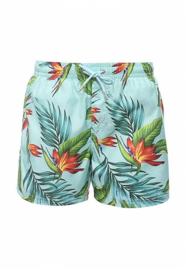 Мужские шорты для плавания Mango Man 83027008