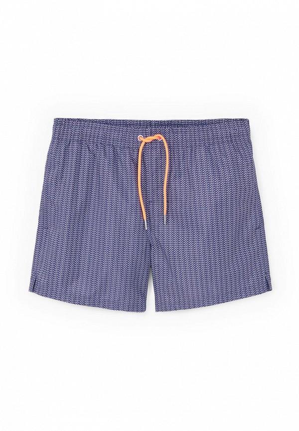 Мужские шорты для плавания Mango Man 83017013