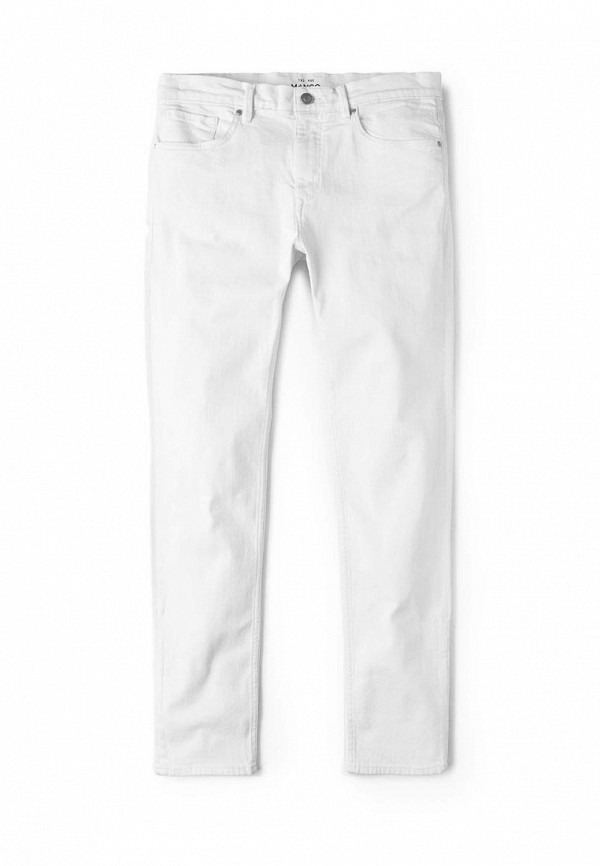 Зауженные джинсы Mango Man 83007503