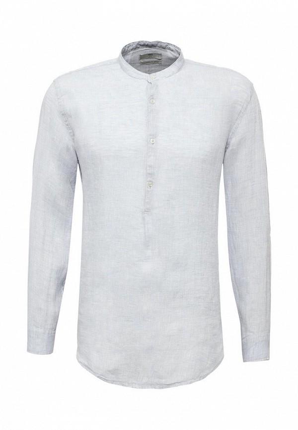 Рубашка Mango Man 84077502