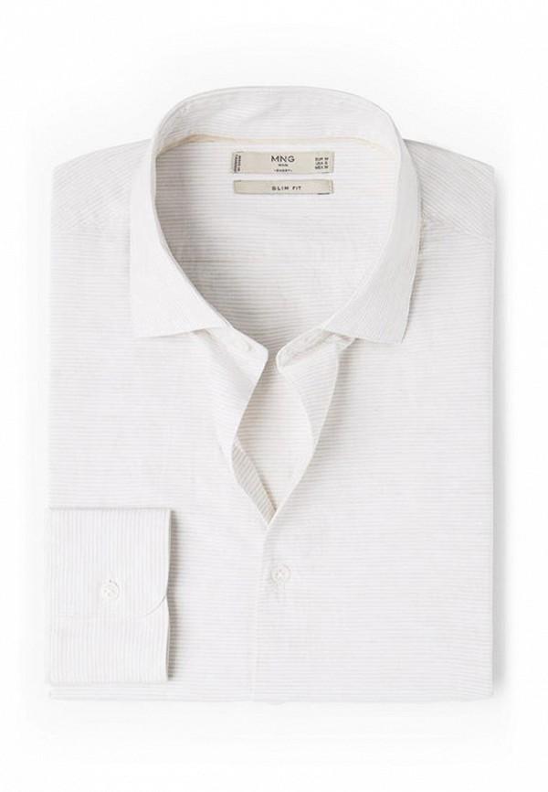 Рубашка Mango Man 14020271