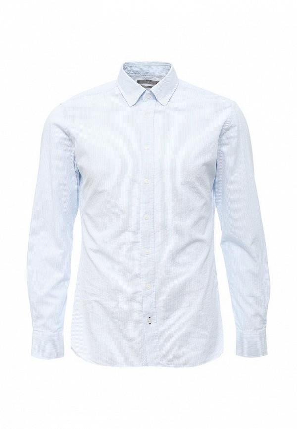 Рубашка Mango Man 14010268