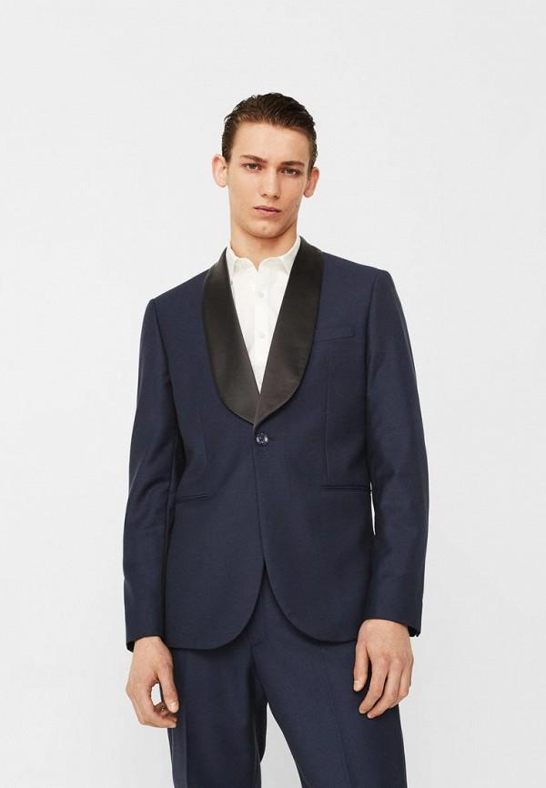 Пиджак Mango Man