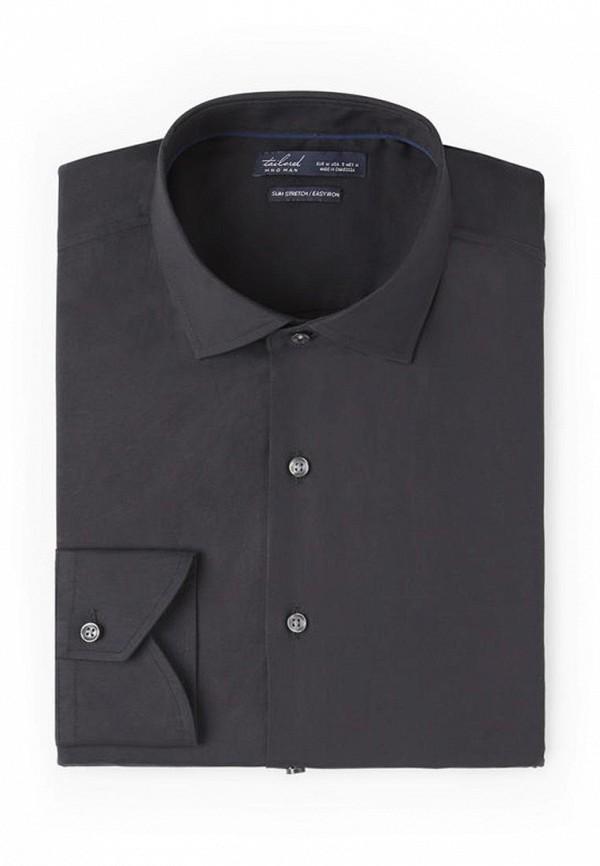 Рубашка Mango Man 13050302