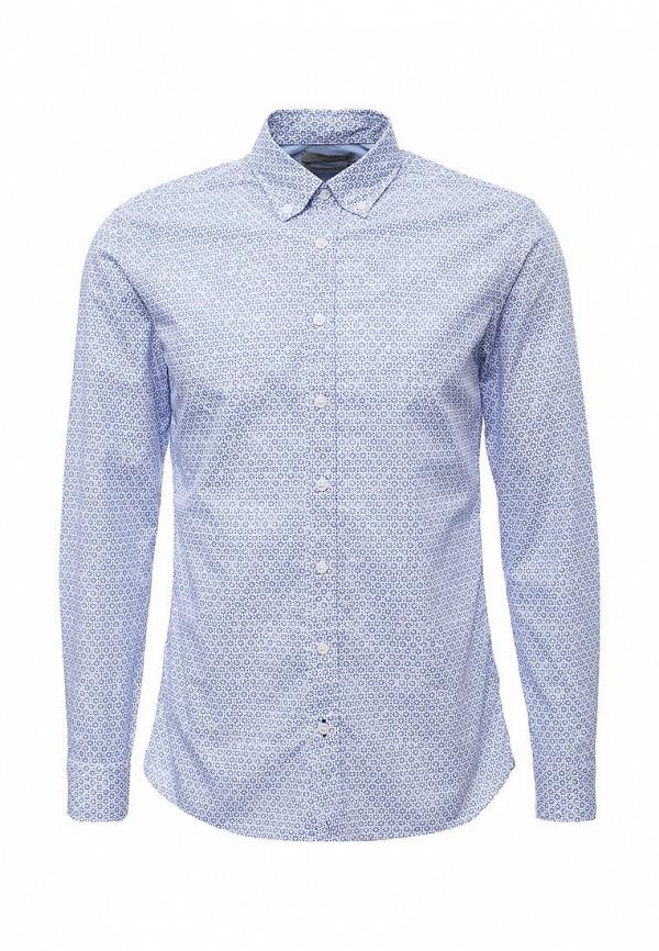 Рубашка Mango Man 13003020