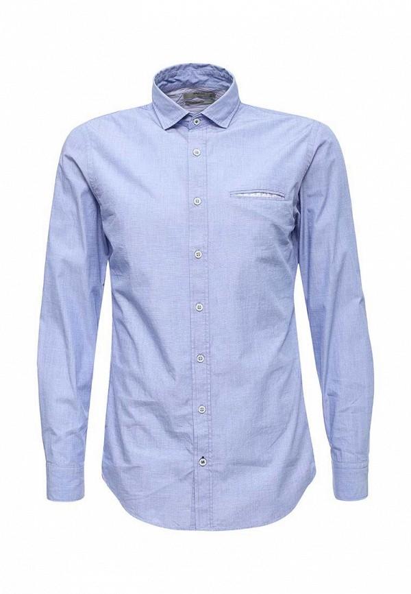 Рубашка Mango Man Mango Man HE002EMVCY21 магнитола aeg sr 4363 bunt