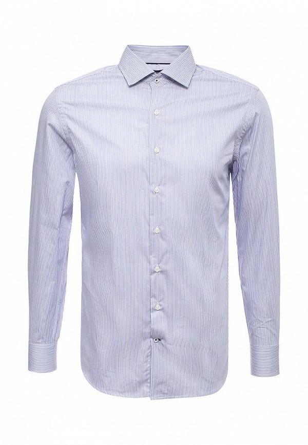 Рубашка Mango Man Mango Man HE002EMVCY23 рубашка mango man mango man he002emyer36
