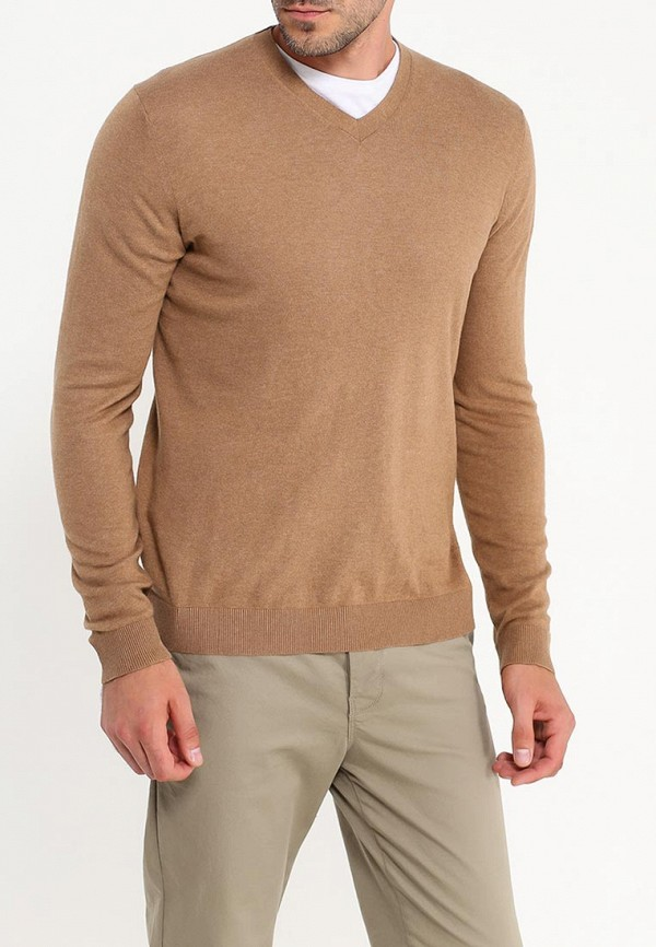 все цены на Пуловер Mango Man Mango Man HE002EMVFS05 онлайн