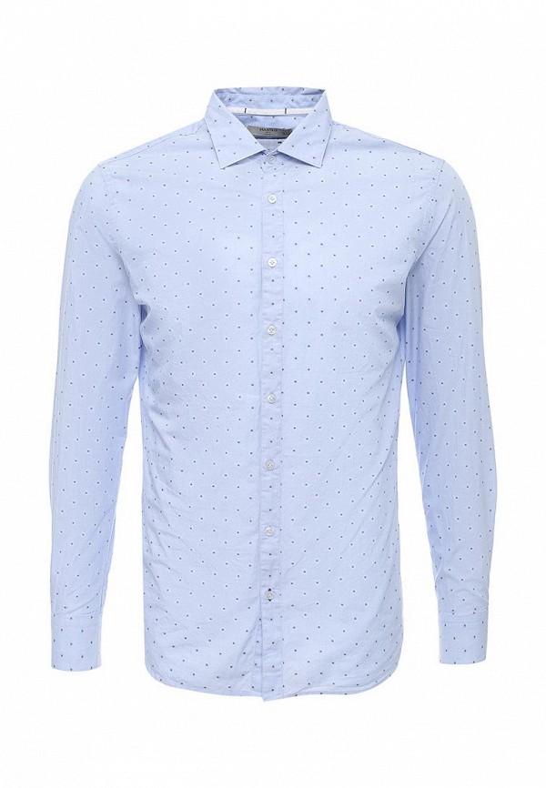Рубашка Mango Man Mango Man HE002EMXFD22 brand new 2015 6 48 288 a154