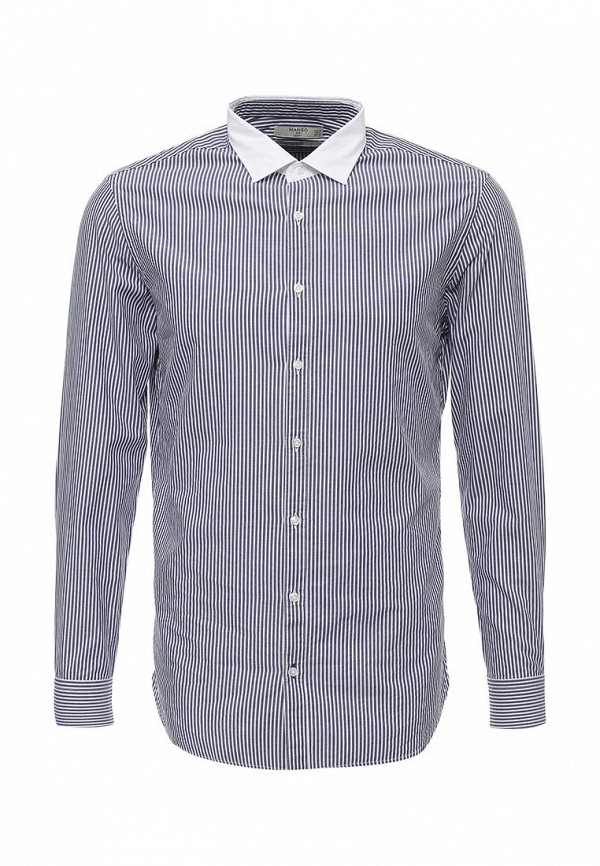цены Рубашка Mango Man Mango Man HE002EMXMW05