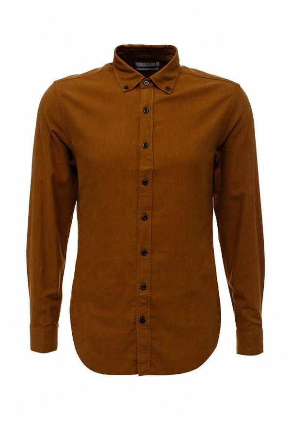 Рубашка Mango Man Mango Man HE002EMXTA34 рубашка mango man mango man he002emtof38