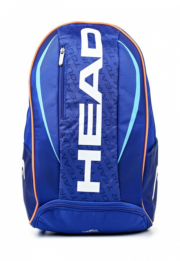 Рюкзак спортивный Head Tour Team Backpack