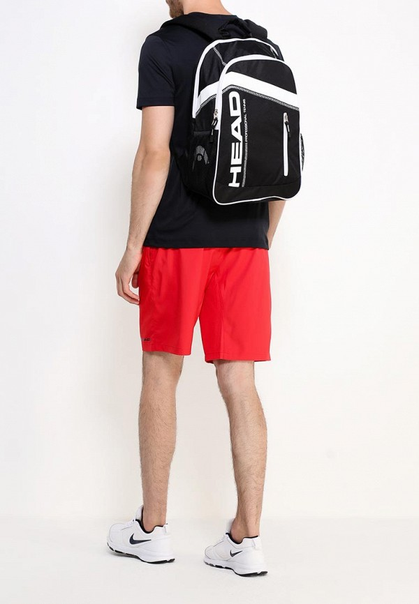 Спортивный рюкзак HEAD 283365